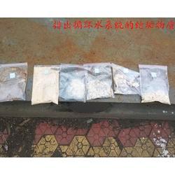 忻州循环水处理、芮海环保、循环水处理澳门美高梅图片