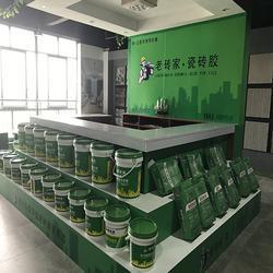 内墙瓷砖胶品牌|玉山陶瓷(在线咨询)|顺德内墙瓷砖胶图片