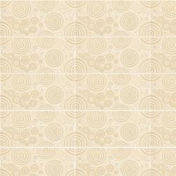 玉金山(图)|广东佛山白色釉面砖生产厂家|广东佛山白色釉面砖图片