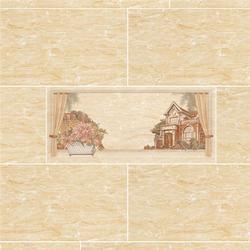 玉金山(图) 内墙瓷砖品牌厂家 云南内墙瓷砖品牌图片