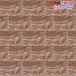 哑色白大理石地砖制造商_山西哑色白大理石地砖_玉山陶瓷图片