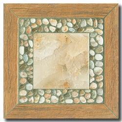 广东外墙仿古砖招商加盟,玉山陶瓷(在线咨询),外墙仿古砖图片