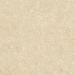 广东全抛釉、玉山陶瓷(在线咨询)、全抛釉J图片