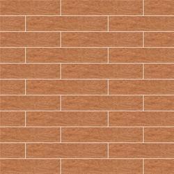 河北长条木纹砖、长条木纹砖招商、玉山陶瓷(优质商家)图片