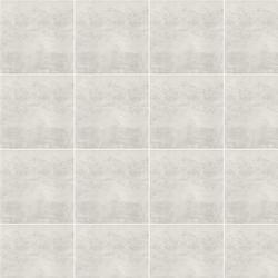 木纹地砖效果图_吉林木纹地砖_玉山陶瓷图片