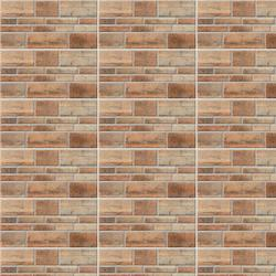 深圳釉面仿古地板砖 玉金山 釉面仿古地板砖招商图片