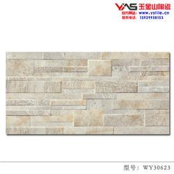 瓷砖仿古地板砖工程定制,海南瓷砖仿古地板砖,玉金山图片
