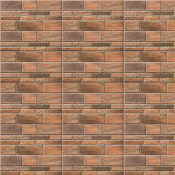 重庆彩色仿古瓷砖、玉金山、彩色仿古瓷砖招商图片