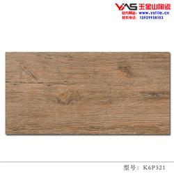 水泥仿古瓷砖代理,广东水泥仿古瓷砖,玉山陶瓷(查看)图片