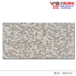 亚光仿古地砖招商|玉山陶瓷(在线咨询)|杭州亚光仿古地砖图片