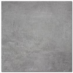 大规格仿古砖工厂-玉山陶瓷(在线咨询)贵州仿古砖A图片