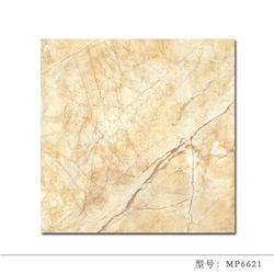 哑光仿古地砖厂家-仿古地砖-玉山陶瓷(查看)A图片