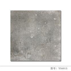 现代仿古瓷砖工程定制-仿古瓷砖-玉山陶瓷A图片