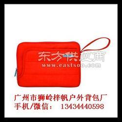 林州公文包出口品质电图片