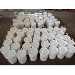 焦磷酸亚锡工厂图片