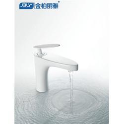 品牌卫浴有哪些,金柏丽雅(在线咨询),卫浴图片