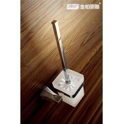 浴室柜十大品牌_金柏丽雅整体卫浴(在线咨询)_徐州浴室柜图片