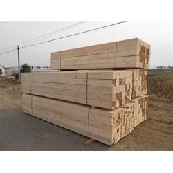 铁杉木方_博通木材(在线咨询)_铁杉木方厂家图片