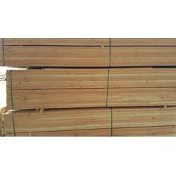 博通-铁杉方木-铁杉方木图片