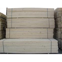 铁杉建筑方木,博通木材,新乡铁杉建筑方木图片