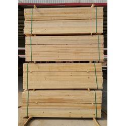 铁杉木方供应商|铁杉木方|博通(多图)图片