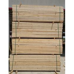 铁杉建筑口料、铁杉建筑口料、博通木材图片