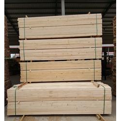 博通木材(图)、樟松木材加工、木材加工图片