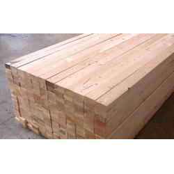 博通木材(多图)|建筑方木加工|建筑方木图片