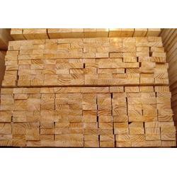 铁杉建筑木方厂家|建筑木方|博通木材加工图片