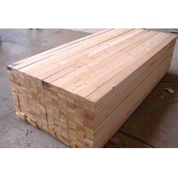 木方,博通木材(优质商家),木方制作图片
