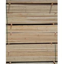 本溪铁杉方木,博通木材(在线咨询),铁杉方木经销商图片