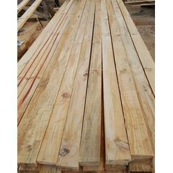 辐射松口料,博通木材(在线咨询),辐射松口料生产厂图片