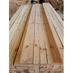 樟子松方木报价,樟子松方木,博通木材(多图)图片