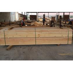 博通木业(图)、建筑方木生产厂家、建筑方木图片
