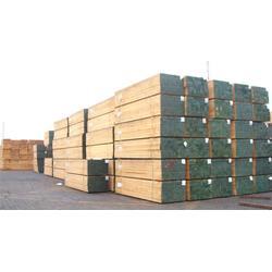 建筑方木供应商|商洛建筑方木|博通木材(图)图片