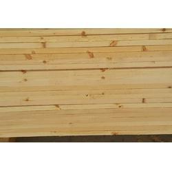 樟子松集成材厂家,樟子松集成材,博通木材(查看)图片