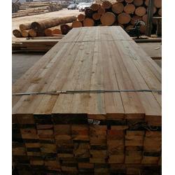博通木业、辐射松木方、辐射松木方供应商图片