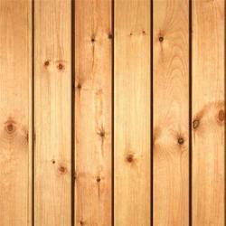满洲里防腐木-满洲里防腐木多少钱-博通木材(多图)图片