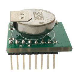 TGS4161二氧化碳传感器图片