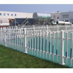 铁篱笆围墙 铁艺_铁篱笆围墙_企拓丝网生产厂家(多图)图片
