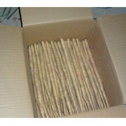 白山药_河北特产(在线咨询)_大量出售白山药图片