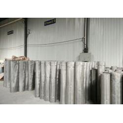 防盗窗纱厂家、防盗窗纱、优质不锈钢窗纱(图)图片