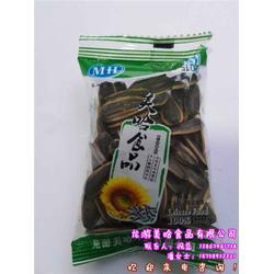 核桃味瓜子_美哈食品物美价廉_义乌核桃味瓜子图片
