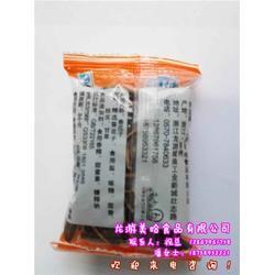 浙江瓜子,美哈食品畅销品牌,原味瓜子图片