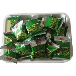 青豆-青豆-美哈食品廠家直銷(查看)圖片