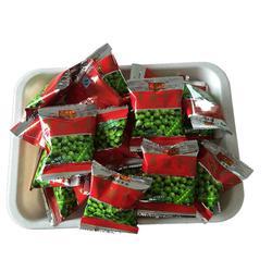 兰溪青豆-青豆-美哈食品保质保量(优质商家)图片