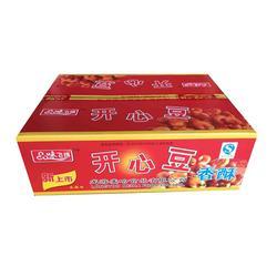 青豆功效-青豆-美哈食品健康美味图片