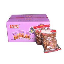 青豆-青豆生产厂家-美哈食品图片