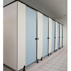 永盛卫生间隔断|宜昌卫生间隔断|复合板卫生间隔断图片
