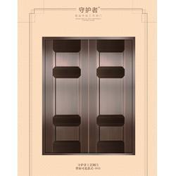 拼接铜门|金品门业值得推荐(在线咨询)|铜门图片